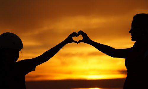 Miłość Do Siebie