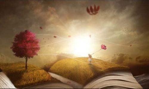 Kroniki Akaszy i Odczyt z Twoich Kronik